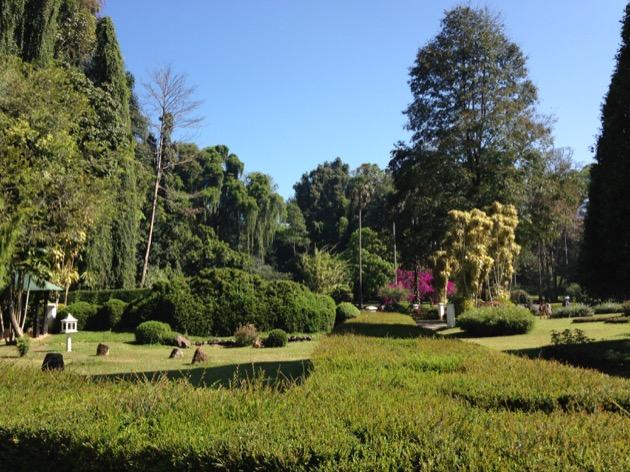 20 activités que les enfants ont aimées au Sri Lanka