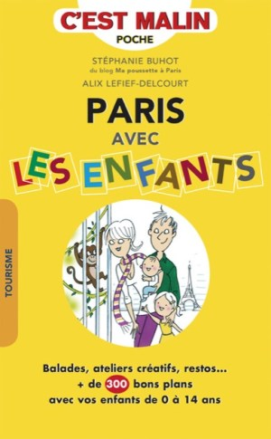 Paris_avec_les_enfants_c_est_malin_c1_large