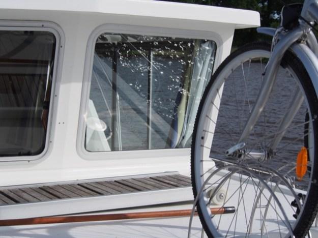 bateau Locaboat