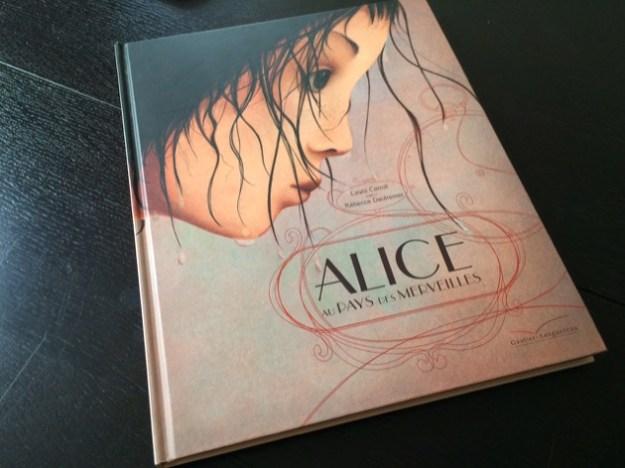 Alice_pays_merveilles