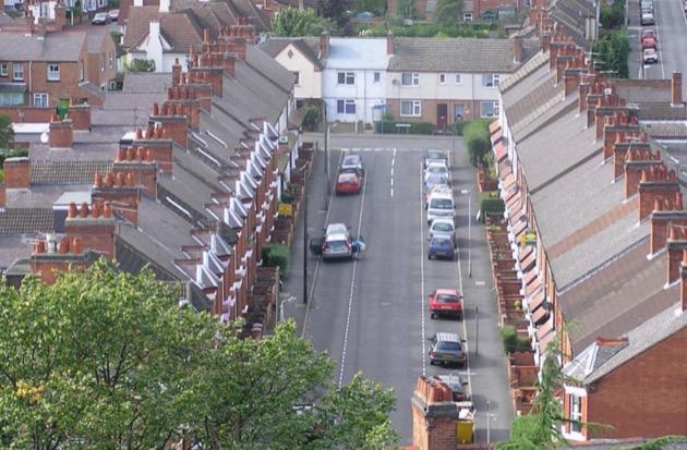 Street_of_terraced_housing