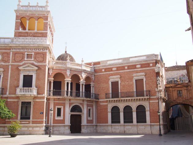 Valencia Espagne