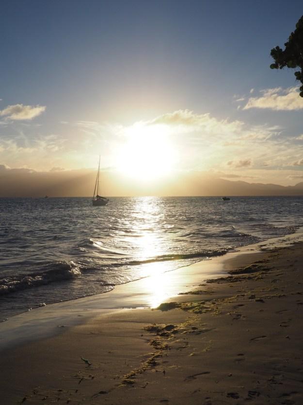 Le Gosier Guadeloupe