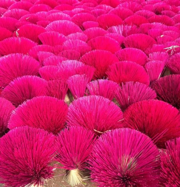 visiter Hué Vietnam