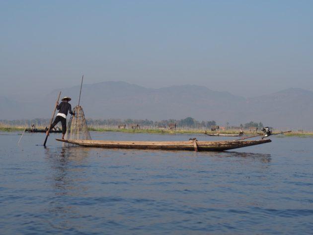 Voyage en Birmanie avec enfants