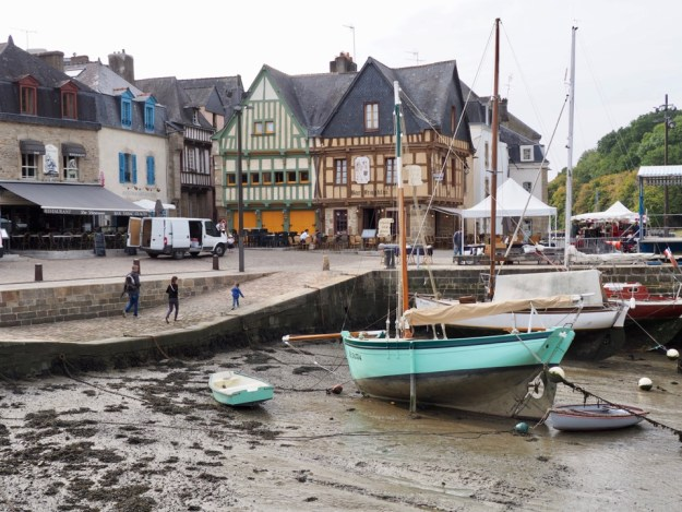 Auray Morbihan