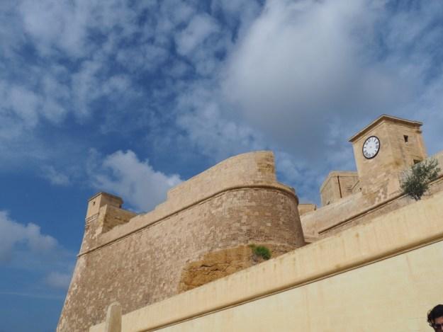 visiter Gozo