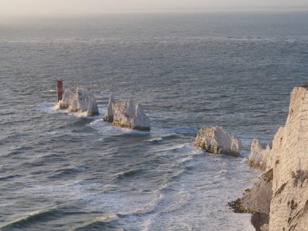 Vitesse datant île de Wight tomber dans l'amour en ligne datant