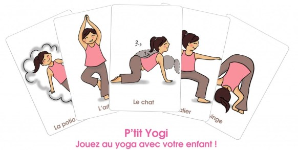 idees-cadeaux-noel-meditation-bien-etre