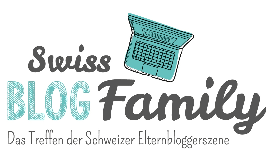 Swiss Blog Family – Ticket zu gewinnen