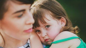 5-focos-de-alerta-en-el-desarrollo-de-tu-hijo