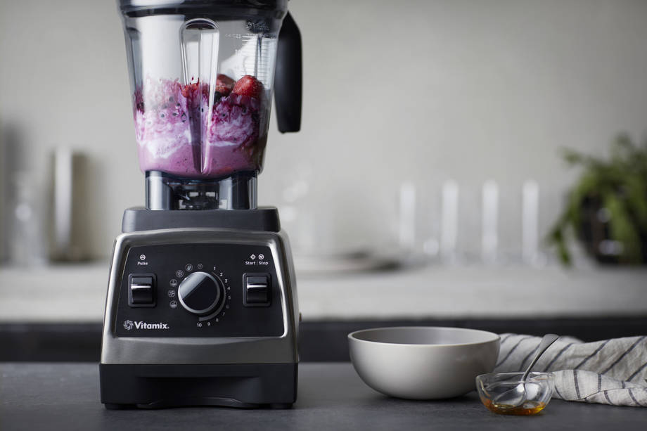 blender-vitamix
