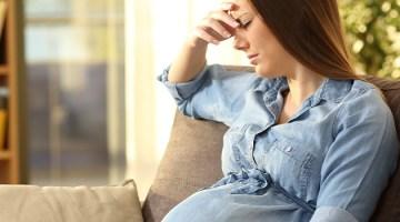 evitate-los-malestares-digestivos-en-el-embarazo