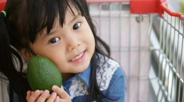nutricion-para-el-cerebro-de-tu-hijo