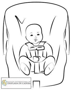 piernas-correctas-en-autoasiento