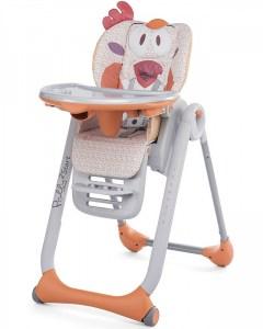 silla-alta-polly2start-de-chicco
