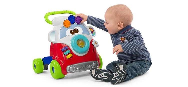 juguetes-para-su-desarrollo-0-a-12-meses