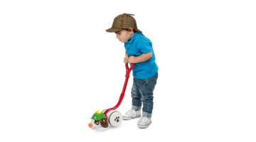juguetes-para-su-desarrollo-12-a-24-meses