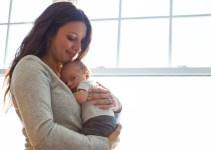 como cuidar de un bebe recien nacido