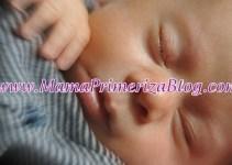 cómo saber si un bebé tiene sindrome de down