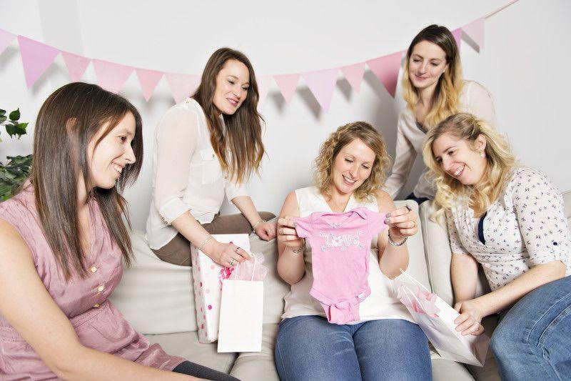 regalos originales y prácticos para el bebé