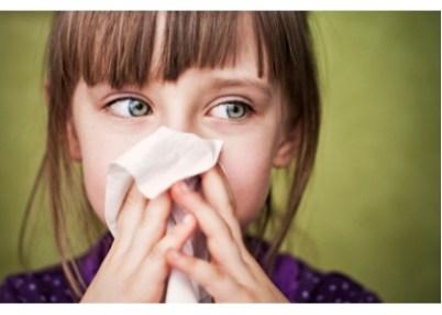 077_Heuschnupfen_Rhinitis_Allergica_Pollinose