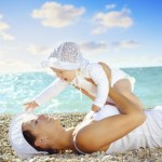 baby_sun_protection