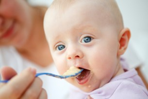 homemade_baby_food