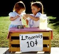 lemonade-stand