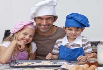 Father_Kids_Cooking_H