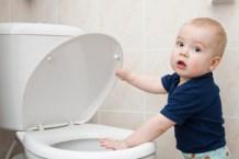 baby-toilet