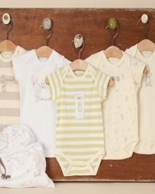 Latest-Newborn-Baby-essentials-27