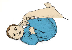 how-to-exercise-with-a-newborn-5