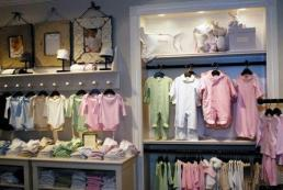 kids-clothing-stores