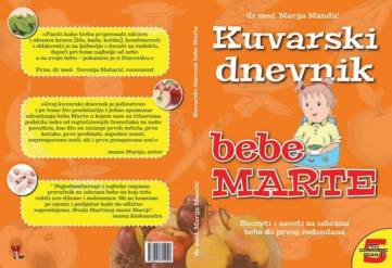 kuvarski - narandzasti