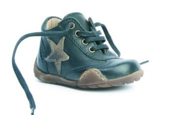 bebi-cipela