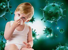 dt_140801_influenza_virus_toddler_800x600