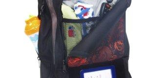 Diaper Bag Checklist – Diaper Bag Essentials