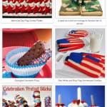 Fun Memorial Day Ideas