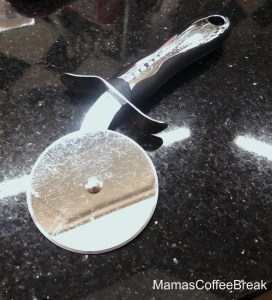 Simple pancake recipe mamascoffeebreak