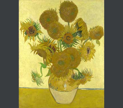 Gogh-sunflowers-NG3863-r-half