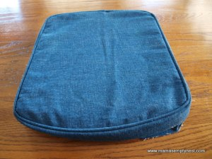 Patio Chair Cushions Recovered (11)