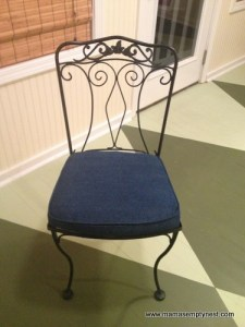 Patio Chair Cushions Recovered (24)