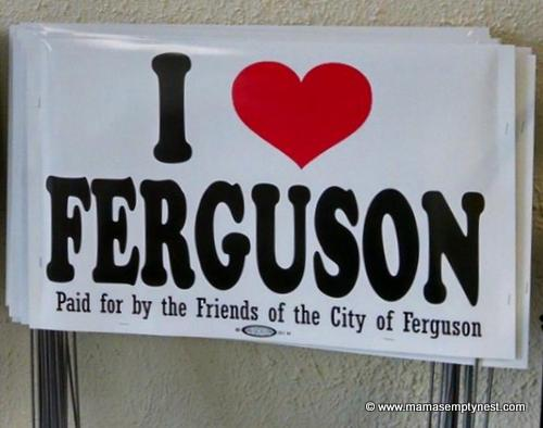 Ferguson_signs_11_2014