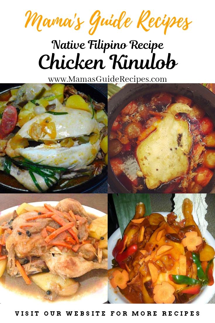 Roast Chicken Recipe Alton Brown Mama S Guide Recipes