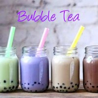 How to make Milktea Bubble Tea
