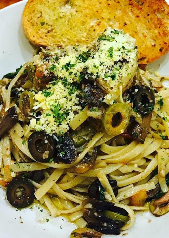 Spanish sardines pasta mamas guide recipes photo by mjthebarbie forumfinder Images