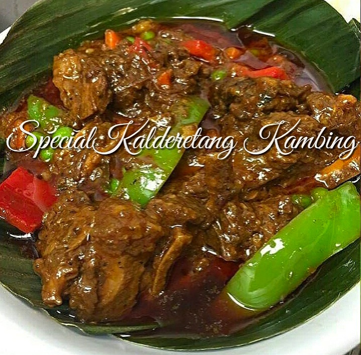 Caldereta recipe, kalderetang kambing recipe, how to cook kambing, goat shank recipe, how to cook goat meat, calderetang kambing na masarap, mga luto ng kambing, Traditional Filipino Food, Filipino Recipes, Filipino Food, Pinoy Recipes, Pinoy Lutong Bahay, Pinas Cuisine, Filipino Recipe, Filipino Dishes, Homemade Filipino Recipe, Filipino Favorite Holiday Recipes, Filipino Foods, Filipino, Filipino,
