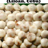 Masi Recipe (Liloan, Cebu)