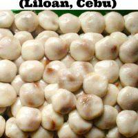 Masi Recipe (Liloan, Cebu)